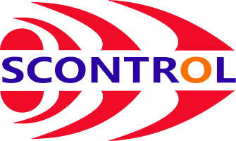 Sistemas de Control Ltda.